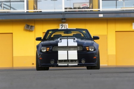 shelby-gt350-convertible1-1