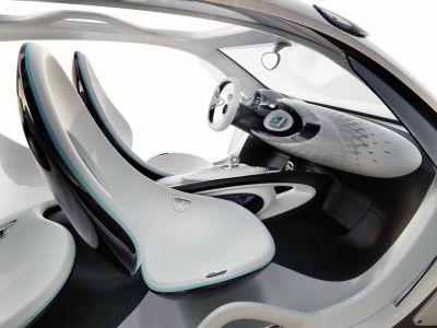 smart-fourjoy-concept-02