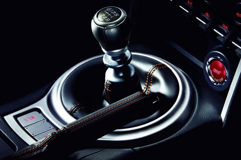 Rolls-Royce Phantom Bespoke Chicane Coupé