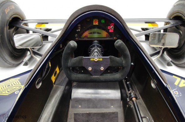 1992-Minardi-F1-Racer-56[2]