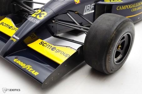 1992-minardi-f1-racer-112