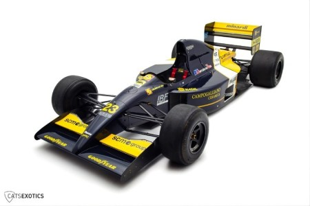 1992-minardi-f1-racer-12