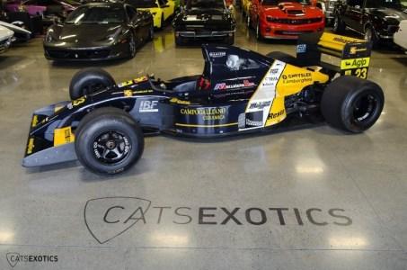 1992-minardi-f1-racer-192