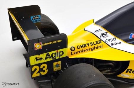 1992-minardi-f1-racer-222