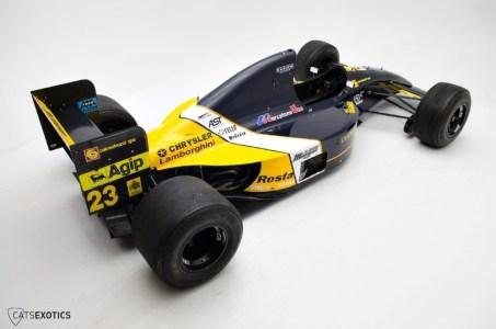1992-minardi-f1-racer-262