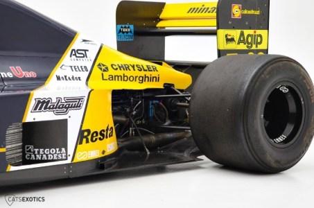 1992-minardi-f1-racer-282