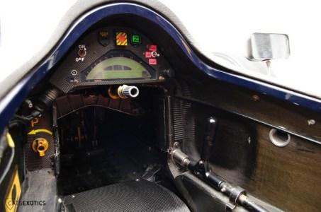 1992-minardi-f1-racer-382