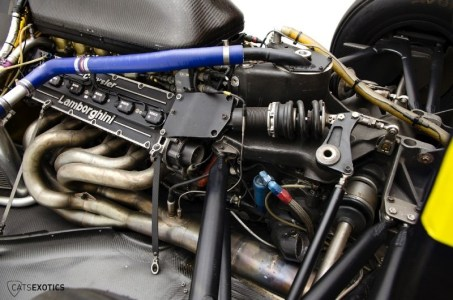 1992-minardi-f1-racer-52