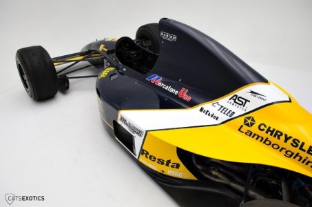 1992-minardi-f1-racer-532