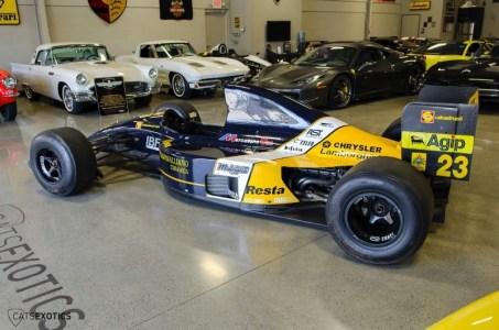 1992-minardi-f1-racer-552