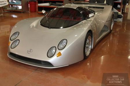 1995-lotec-mercedes-benz-c1000-42