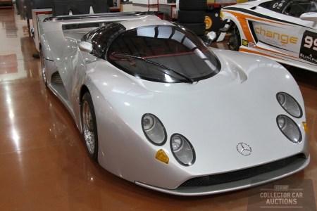 1995-lotec-mercedes-benz-c1000-52