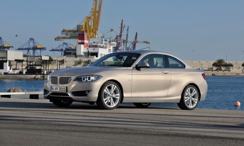 2014-bmw-2-series-coupe-122
