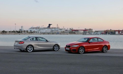 2014-bmw-2-series-coupe-142