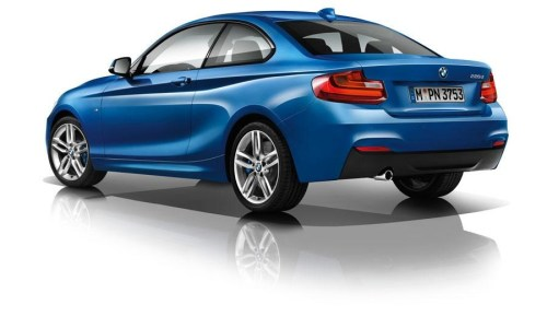 2014-bmw-2-series-coupe-152