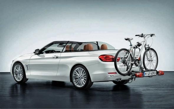 BMW-Serie-4-Cabrio-3