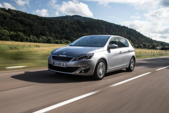 https://i0.wp.com/www.motoradictos.com/images/2013/10/Nuevo_Peugeot_308-e1382375235736.jpg?w=1170&ssl=1