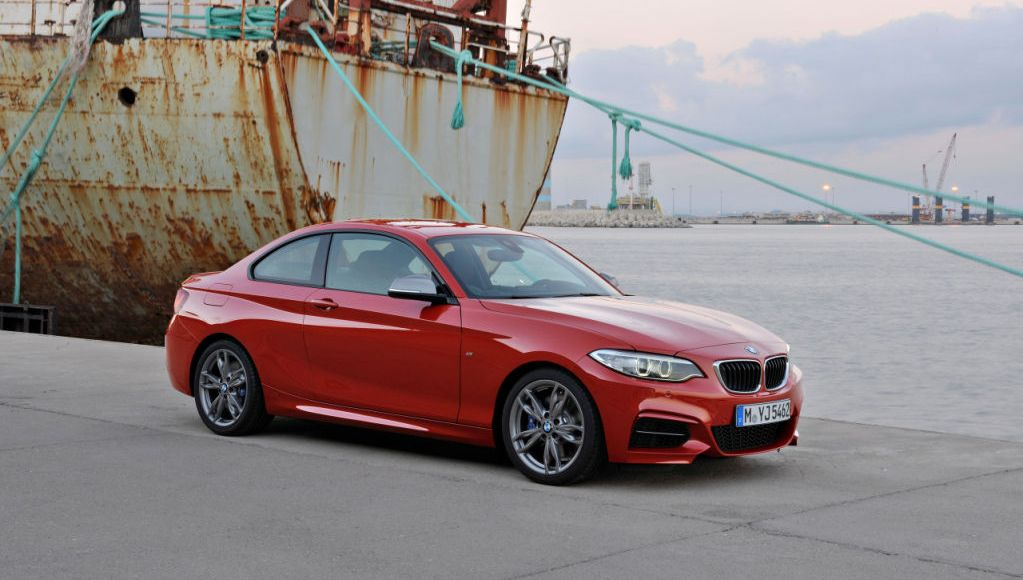 bmw-serie-2-coupe-04-1024×682