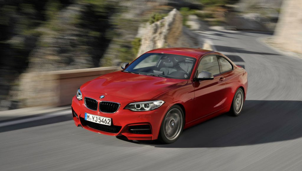 bmw-serie-2-coupe-11-1024×682