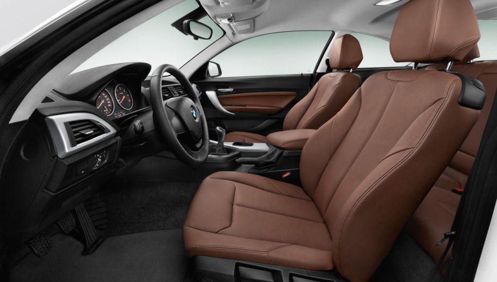 bmw-serie-2-coupe-interior-03-1024×768