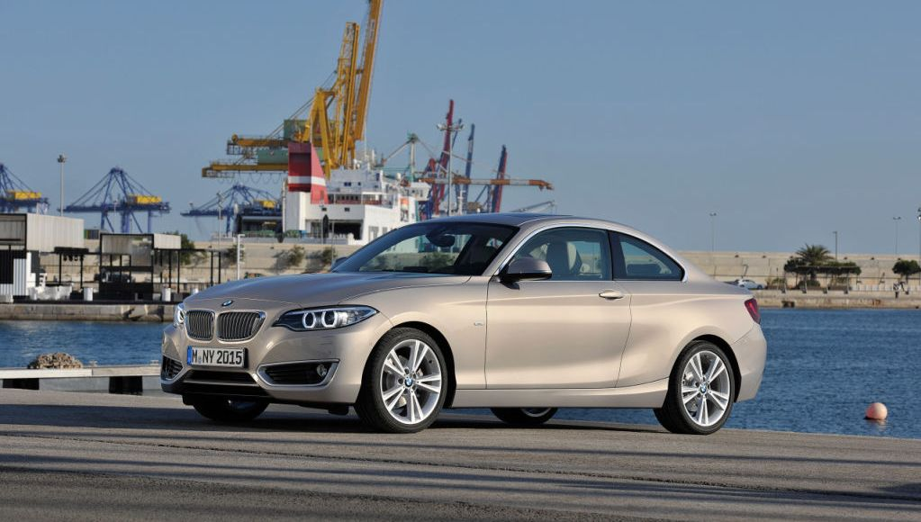 bmw-serie-2-coupe-m-01-1024×682