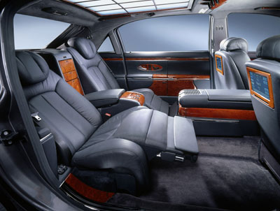 interior-maybach