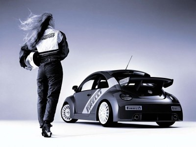 volkswagen-beetle-rsi-2001-2003-photo-01-800x600