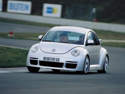 volkswagen-beetle-rsi-2001-2003-photo-03-800x600