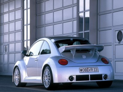 volkswagen-beetle-rsi-2001-2003-photo-06-800x600