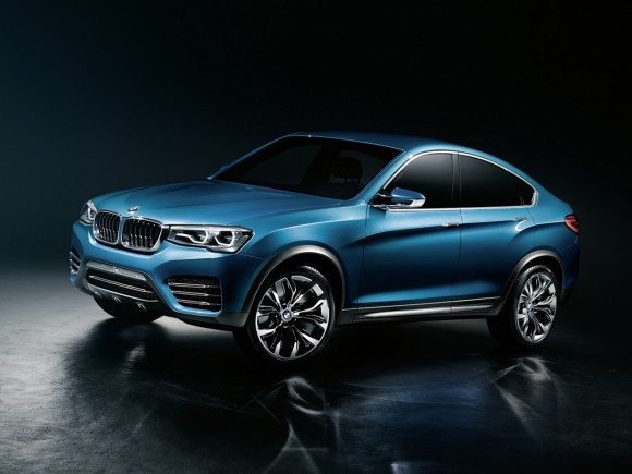 001-bmw-x4-concept-leaked-images-e1365148341380.jpg