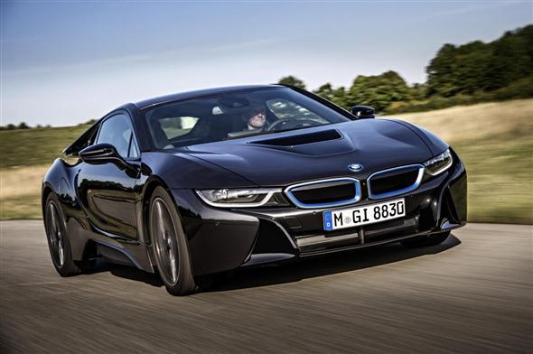https://i0.wp.com/www.motoradictos.com/images/2013/11/La-producci%C3%B3n-del-BMW-i8-vendida-durante-un-a%C3%B1o-01.jpg?w=1170&ssl=1