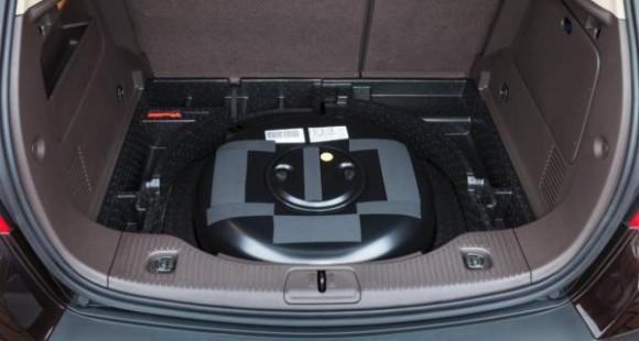 Opel lanza el Mokka con GLP 1