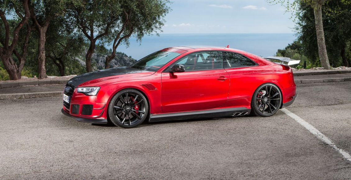 abt-rs5-r-9