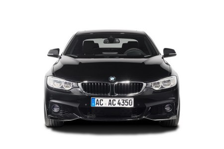 ac-schnitzer-4-series-coupe-212