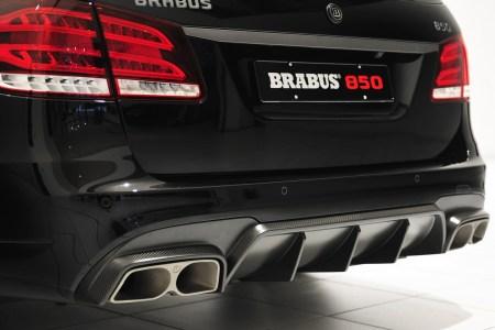brabus-850-60-biturbo-e-class-113