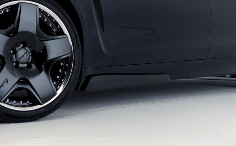 lorinser-does-2014-mercedes-benz-s500-11