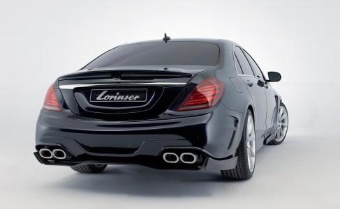 lorinser-does-2014-mercedes-benz-s500-5