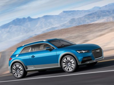 audi_allroad_shooting_brake_concept_dm_2-1024x768