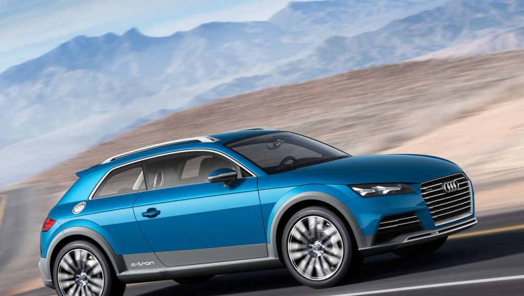 audi_allroad_shooting_brake_concept_dm_2-1024×768