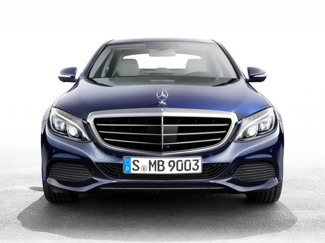 ¿Qué esperamos del próximo Mercedes Clase C Estate?