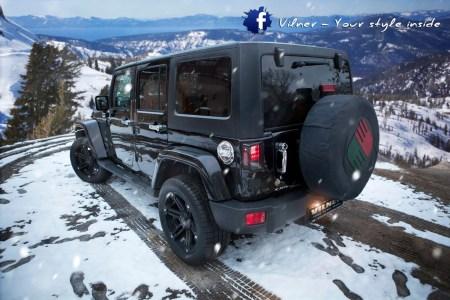 vilner-jeep-wrangler-sahara-102