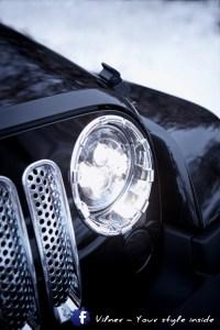 vilner-jeep-wrangler-sahara-233