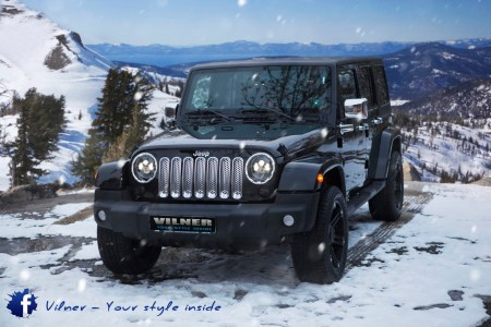 vilner-jeep-wrangler-sahara-92
