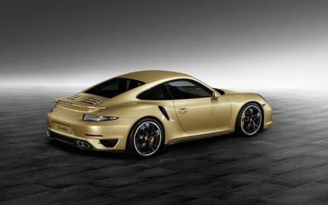 2014-porsche-911-turbo-in-lime-gold-metallic-paint_100455967_l