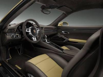 2014-porsche-911-turbo-in-lime-gold-metallic-paint_100455968_l