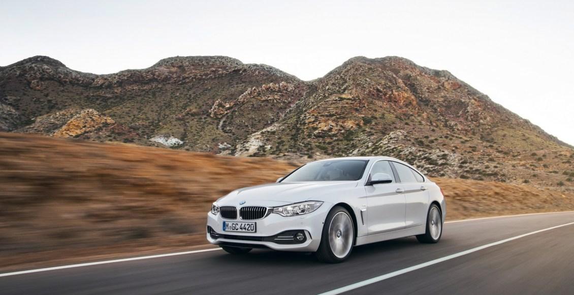 2015-bmw-4-series-gran-coupe-32