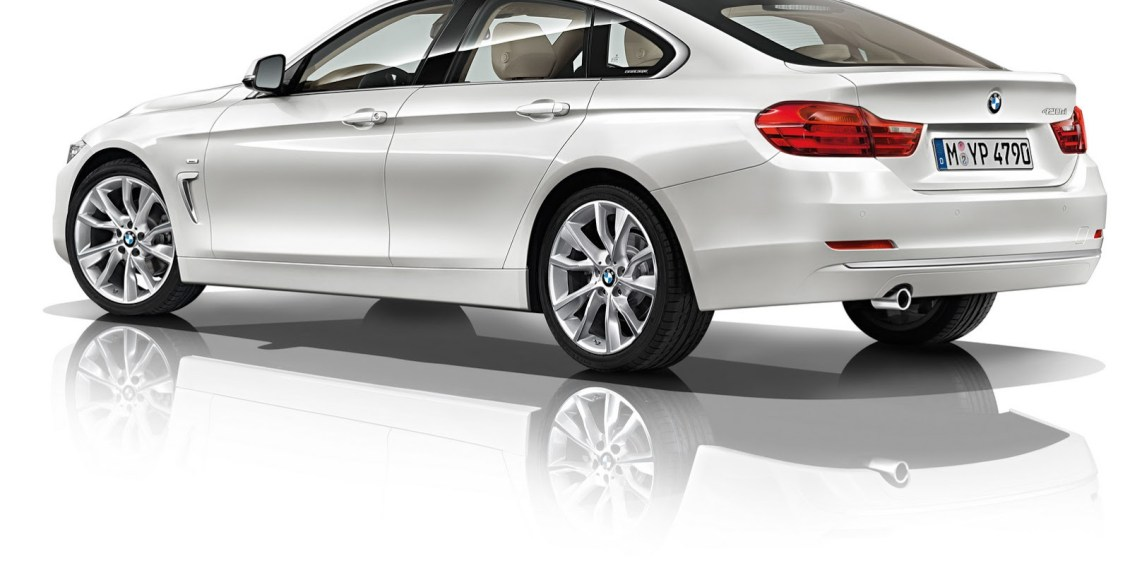 2015-bmw-4-series-gran-coupe-55