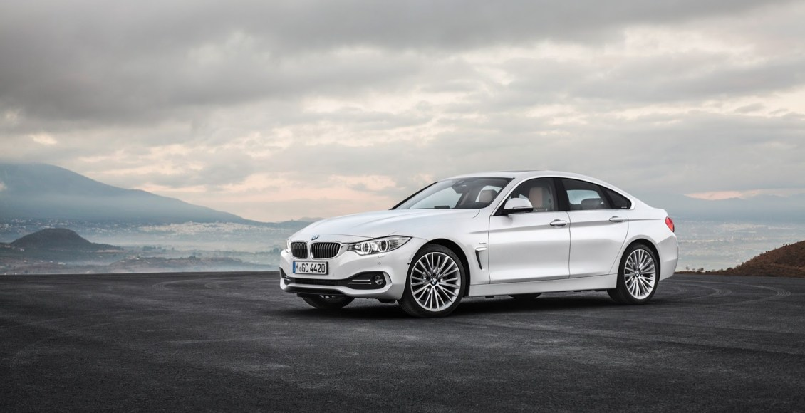 2015-bmw-4-series-gran-coupe-63