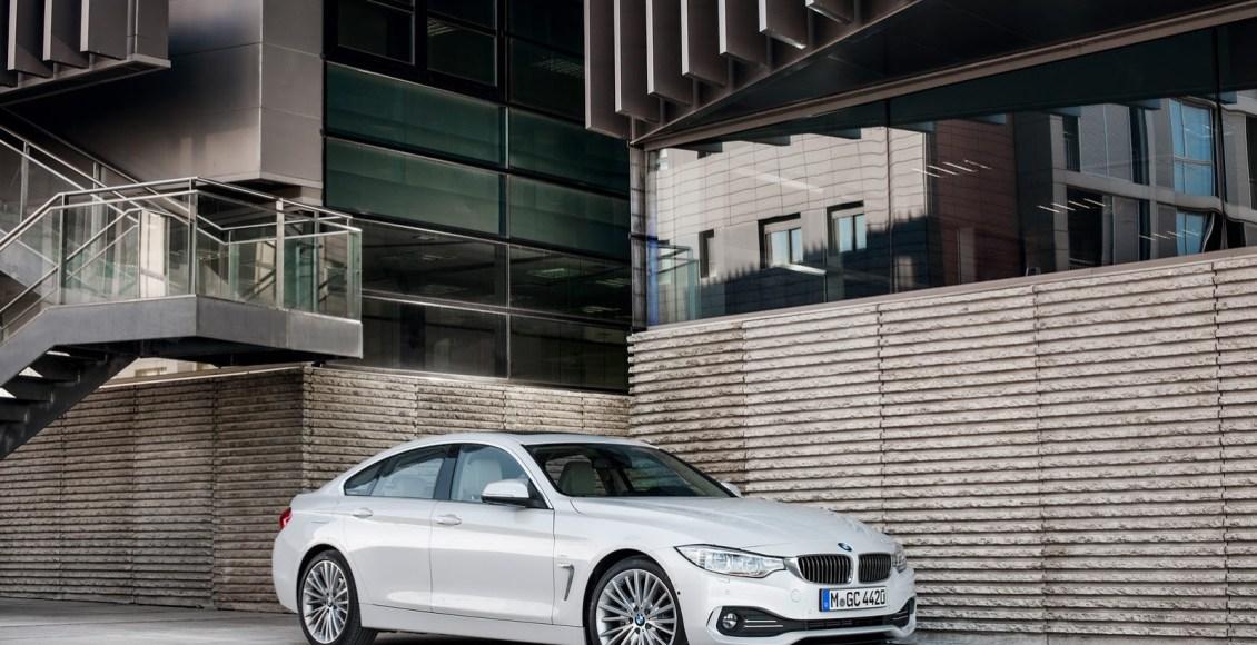 2015-bmw-4-series-gran-coupe-65