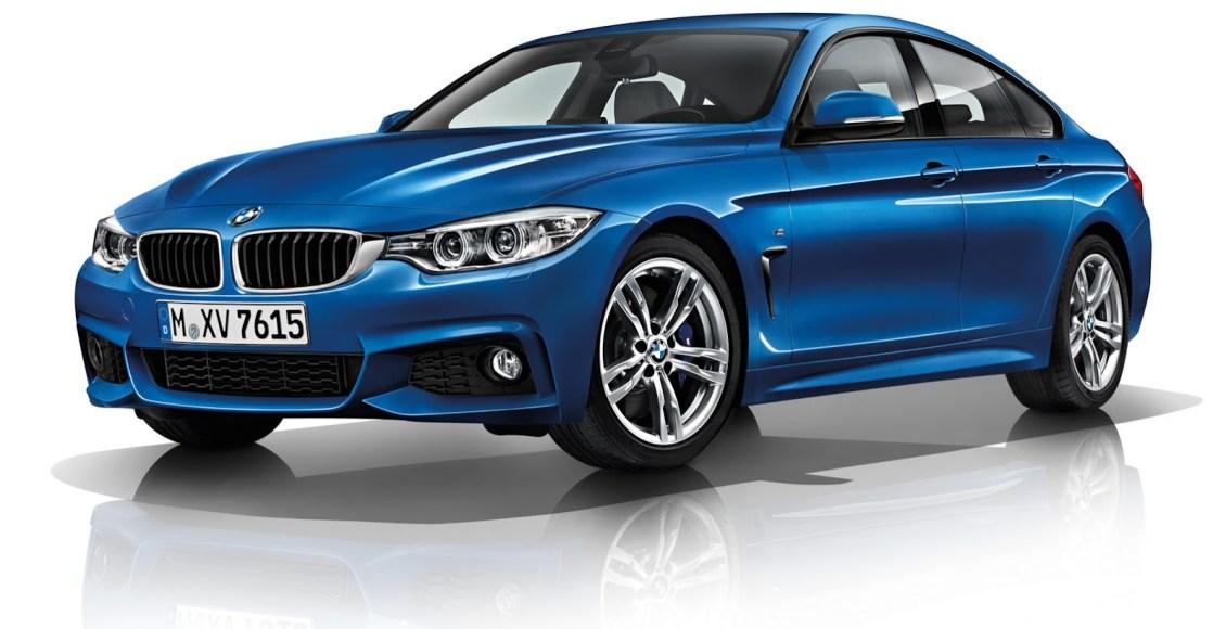 2015-bmw-4-series-gran-coupe-75